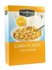 Cornflakes 375 Gr