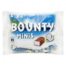 Bounty Mini 403 Gr