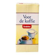 Stabilac Koffiemelk Halfvol 1 Ltr