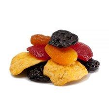 Tutti-Frutti 1 Kg