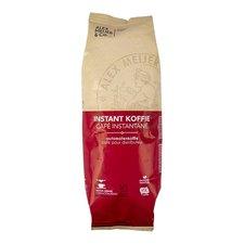 Alex Meijer Instant Koffie 500 Gr