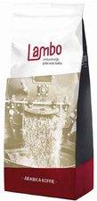 Lambo Koffie Brazil Snelfilter 1 Kg