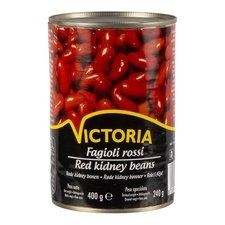 Rode Kidney Bonen 425 Ml