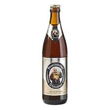 Franziskaner Weissbier 5% 20X0,5 Ltr