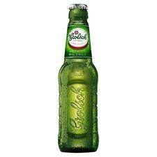 Grolsch Bier Pijpjes 5% 24X33 Cl