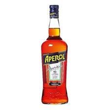 Aperol 11%  1 Ltr