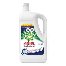 Ariel Vloeibaar Regular 4,95 Ltr
