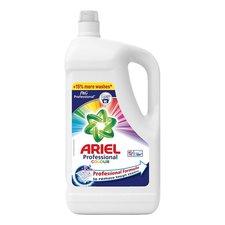 Ariel Vloeibaar Color 4,95 Ltr