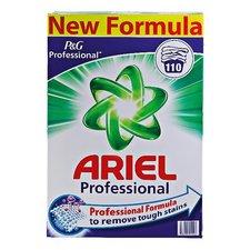 Ariel Professional Regular Poeder 7,15 Kg