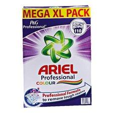 Ariel Professional Color 7,15 Kg