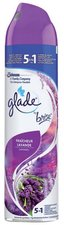 Brise Toilet Air-Spray Lavendel 300 Ml