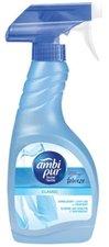 Ambi-Pur Textiel Verfrisser Classic 500 Ml