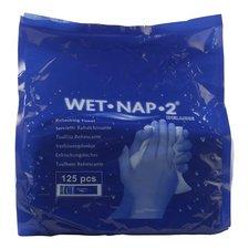 Verfrissingsdoekjes Luxe Wet-Nap 125 St
