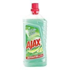 Ajax Allesreiniger Limoen 1 Ltr