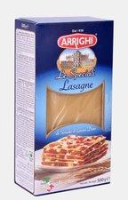 Arrighi Lasagne 500 Gr
