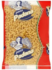 Padana Macaroni Elleboog 500 Gr