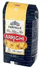 Arrighi Farfalle 500 Gr