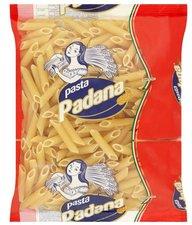 Padana Penne Rigate 500 Gr