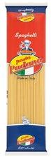 Padana Spaghetti  500 Gr
