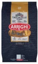 Arrighi Tagliatelle 500 Gr