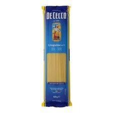Dececco Pasta Linguine 500 Gr