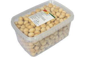 Macadamia Noten 1 Kg