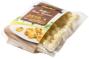Aardappel Krieltjes Sous-Vide 450 Gr