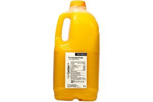 Sinaasappelsap Vers 2 Ltr