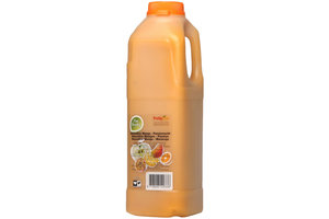 I'm Fruity Smoothie Mango-Passie 1 Ltr
