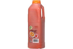 I'm Fruity Sinaasappel-Aardbeisap 1 Ltr