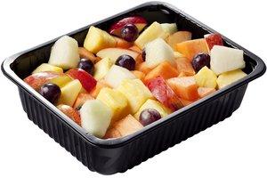 Fruitsalade Standaard 1 Kg