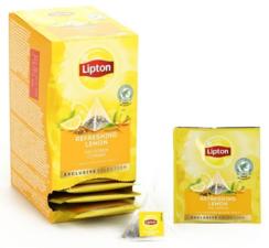 Lipton Exclusive Selection Tea Lemon 25 St