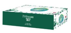 Princess Engelse Blend 100X1,5 Gr