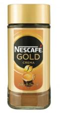 Nescafe Spec.Filter Goud 500 Gr