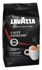 Lavazza Espressobonen 1 Kg