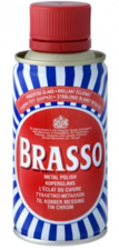 Brasso Koperglans 175 Ml