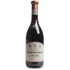 Boschendal 1685 S & M Shiraz Mourvèdre 75 Cl
