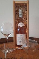 Laurent Miquel Vendanges Nocturnes Classic Rosé 75 Cl