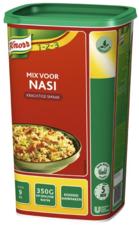Knorr Mix voor Nasi 0,72 Kg