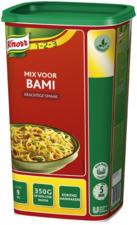 Knorr Mix voor Bami 0,72 Kg