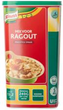 Knorr Mix voor Ragout 1,440 Kg