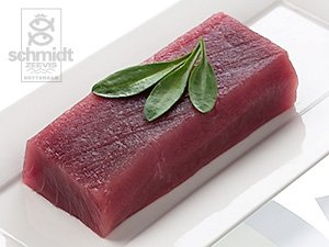 Tonijnfilet Sashimi 200 Gr