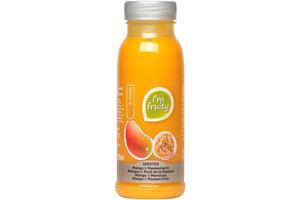 I'm Fruity Smoothie Mango 250 Ml