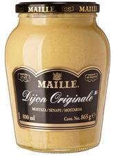 Maille Mosterd Dijon 865 Gr