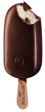 Magnum Ola Classic 4x110 Ml