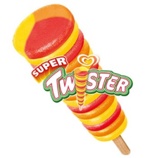 Twister 28 St
