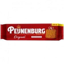 Peijnenburg Ontbijtkoek 475 Gr