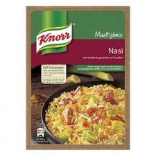 Knorr Maaltijdmix Nasi 44 Gr