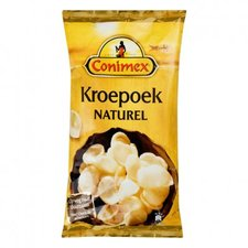 Conimex Kroepoek Naturel 73 Gr