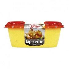 Johma Kip Kerrie Salade 175 Gr